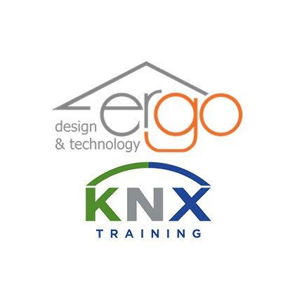 ergo-design