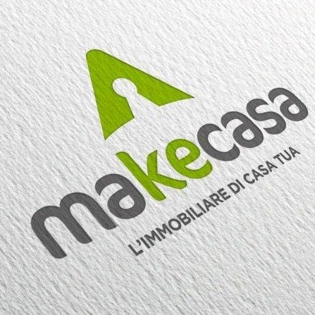 Makecasa