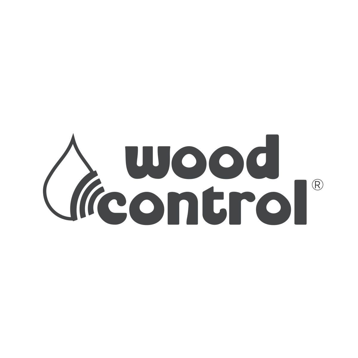 logo woodcontrol sq 1200